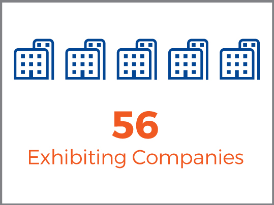 About Us | GULF CONSTRUCTION EXPO